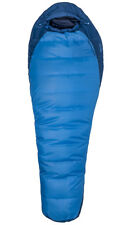 Marmot Trestles 15 Long Sleeping Bag