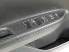 13 14 15 16 17 Honda Accord 4DR Master Window Control Switch 35750-T2A-A91