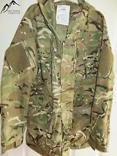 British Military Army Issue MTP PCS Windproof Smock Jacket Gen 2