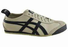 NEW ASICS ONITSUKA TIGER MEXICO 66 MENS CASUAL SHOES