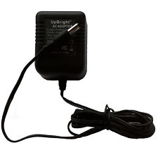 AC Adapter For Model: TEAC-41-121000U Class 2 Transformer Power Supply Charger