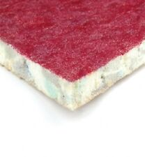 Cheap Carpet Underlay Rolls From Tredaire  Free Delivery- Trediare Softwalk 9mm