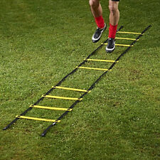 Mitre Agility Speed Ladder - 9 Metres
