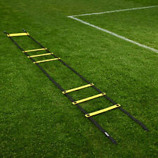 Mitre Agility Speed Ladder - 4 Metres