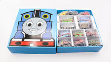 ** Thomas the Tank Engine Gift Pack w/ Free Sticker Book **