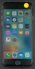 Apple iPhone 6 A1549 16GB T-Mobile iOS Smartphone Cellphone LCD POP BAD ESN GRAY