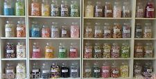 Kingsway CHEWY Sweets Kids Retro Pick N Mix Wholesale Sweets Candy Birthday **
