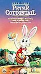 Here Comes Peter Cottontail (VHS, 1993)