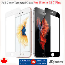 """Tempered Glass Screen Protector for Apple iPhone 6 Plus & iPhone 6S Plus 5.5"""""""
