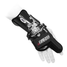 Storm Gizmo XF Bowling Wrist Support