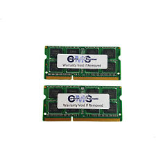 16GB (2X8GB) RAM Memory 4 Apple MacBook Pro 17-inch (Late 2011), MD311J/A A13
