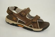 Timberland Sandals Earthkeepers Leather Trail Sandals Children/Women's Shoes NEW