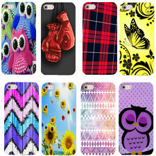 pictured printed case cover for various mobile phones a138