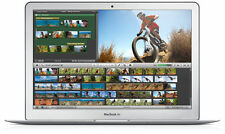 "Apple MacBook Air A1466 13.3"" Laptop - (April, 2014) SALE!"