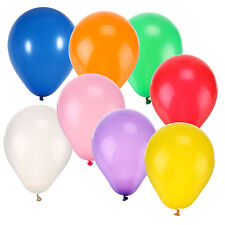 "5""colorful Pearl Latex Balloon Birthday Wedding Baby Shower Party Decoration"