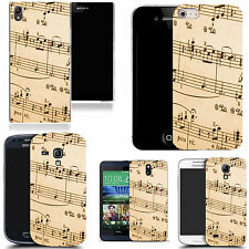pictoral case cover for most Popular Mobile phones - traditional symphony