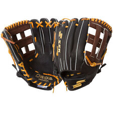Ssk Highlight Pro 12.75 Inch Baseball Glove H-Web