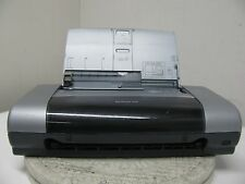 HP Deskjet 450 Mobile Inkjet Printer