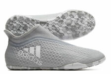 adidas X Tango 17+ Purespeed Indoor Football Trainers