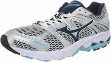 Mizuno Wave Alchemy 12 Women's Running Shoes