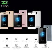 "LEAGOO Z3C 3G Smartphone 4.5"" FWVGA Display 8GB ROM Android 6.0 OS FM T6S0"