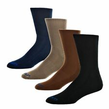 KentWool 19th Hole Collection Solid Golf Sock