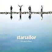 Starsailor - Silence Is Easy (2003) Fast Post!!