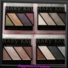 MARY KAY   MINERAL EYE COLOR QUAD  ~!~   NEW FRESH STOCK   ~!~