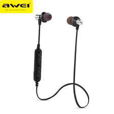 Newest Sport Bluetooth Headphone  Wireless Stereo Headphone Handfree Headset