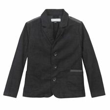 Jean Bourget Sprorts-Coat