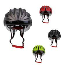 Cycling Bicycle Adult Mens Womens Mountain Bike Helmet Cycle Safety Helmets