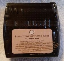 BEAUTICONTROL PERFECTING WET/DRY FINISH POWDER - PICK YOUR SHADE