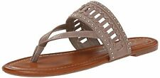 Jessica Simpson Women's Ridgely Leather Dress Sandal - Choose SZ/Color