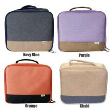 4 Colors Storage Case Bag for Canon SELPHY CP910/900 /1200 Digital Photo Printer