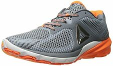 Reebok Men's Osr Harmony Road Running Shoe - Choose SZ/Color