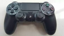 New Official Sony PlayStation PS4 Wireless Controller Genuine OEM BRAND