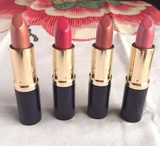 New ESTEE LAUDER PURE COLOR LONG LASTING LIPSTICK CHOOSE YOUR SHADE Fresh