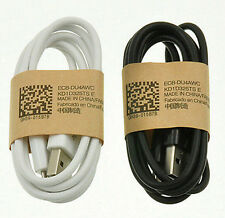 ONE Original USB Data Charging Cable Cord Sync Charger For Samsung Galaxy S3 S4