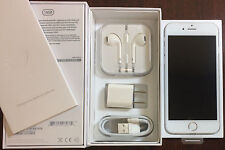 (New Sealed Box)Apple iPhone 6s/ 6s Plus 16 64 128GB Unlocked -LTE 4G SmartPhone