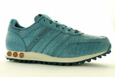 adidas L.A. Trainer S78361 Mens Trainers~Originals~SIZE UK 3.5 & 4 ONLY~SALE