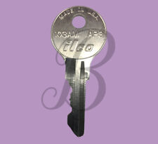 2 Steelcase File Cabinet Keys FR Series FR301-FR350