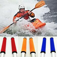 Kayaking Paddle Grips - Prevents Rubs, Blisters/Efficient Paddling 5 colors I