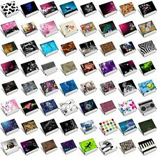 """10""""Netbook Laptop Skin Sticker Decal For HASEE PCpad/ Acer Aspire One /Asus EEE"""