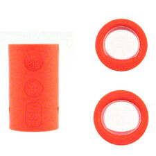 Vise Grips Oval and Power Oval Orange Finger Inserts