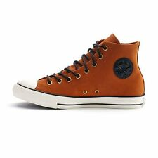 Converse Chuck Taylor All Star Corduroy Fashion Sneaker Shoe Free Fast Shipping