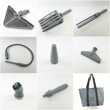 Shark Steamer SC630 Replacement Part - Choose One Variation