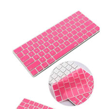 One Machine Shortcut Function For Apple Desktop Keyboard Imac Protection Film