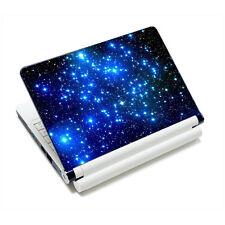 "STARS Sticker Skin Netbook Decal Cover For 7"" 8"" 9"" 10"" 10.1"" 10.2""Laptop Tablet"