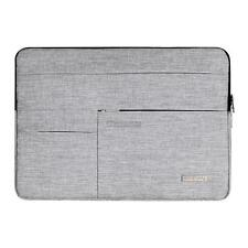 Shockproof Laptop Sleeve Protective Notebook Carry Case Bag Cover for iPad OK 01