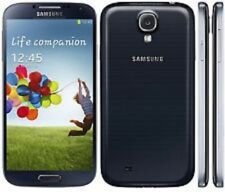 Samsung i545 Galaxy S4 16GB Verizon Unlocked Smartphone Black, White, Purple,